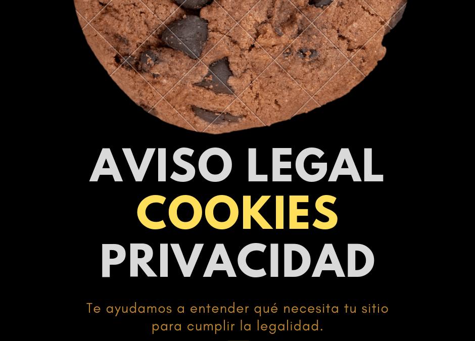 avisolegal-cookies-privacidad-rgpd