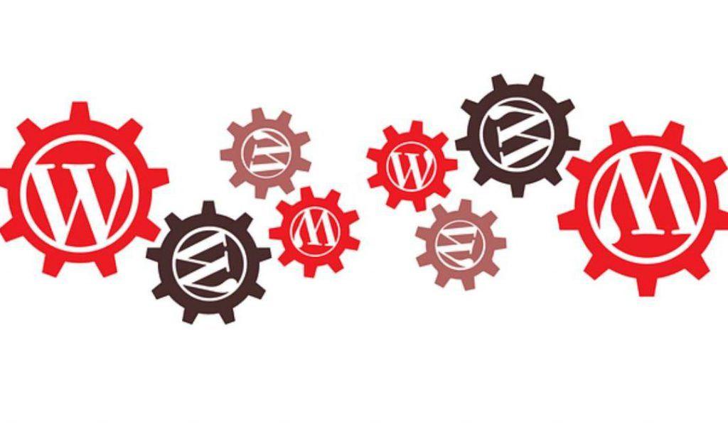 Instalar WordPress en MAMP Websitestory diseño y desarrollo web en Madrid