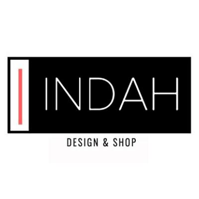 INDAH design&shop