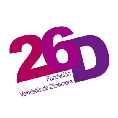 Fundación 26 de Diciembre